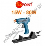 �������� ������� �������� ������� ��� sticks 11mm ��� Fixpoint 77026