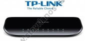 TP-LINK TL-SG1008D Gigabit Desktop Ethernet Switch 10/100/1000Mbps