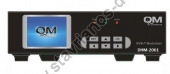 Modulator διαμορφωτής stereo High Definition (HD) DVB-T με Lcd Display DHM-2061