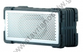 Bluetooth ηχείο με ισχύ 8.4W Portable bluetooth speaker MS-352